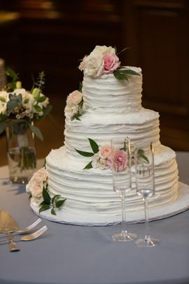 Caldwell-Robertson-Wedding-385.jpg