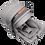 Thumbnail: Autoasiento Pipa Next - Nuna