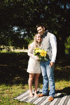 Revis Wedding76.jpg