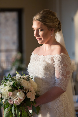 Caldwell-Robertson-Wedding-204.jpg