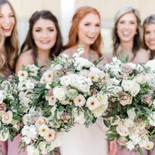 McKayla & Christian's Wedding