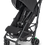 Thumbnail: Carriola G-Luxe - UPPAbaby