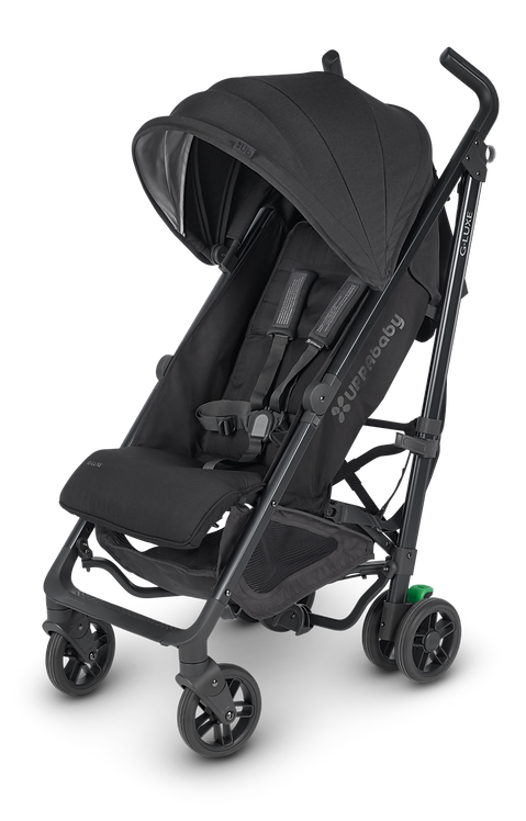 Carriola G-Luxe - UPPAbaby