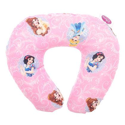 Cojín Siesta Princesas - Disney