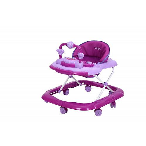 Andadera Purpura - Infanti
