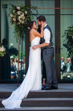 AshleyBloodworth.Wedding (141 of 501).jp