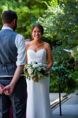 AshleyBloodworth.Wedding (110 of 501).jp