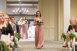 Caldwell-Robertson-Wedding-295.jpg