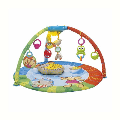 Bubble Gym - Chicco