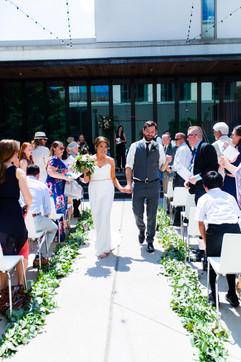 AshleyBloodworth.Wedding (149 of 501).jp