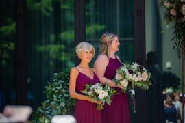 AshleyBloodworth.Wedding (133 of 501).jp