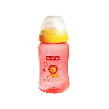 Vaso Entrenador Rojo - Fisher Price