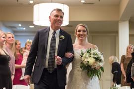 Caldwell-Robertson-Wedding-323.jpg