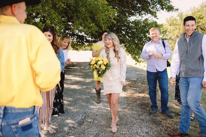 Revis Wedding160.jpg