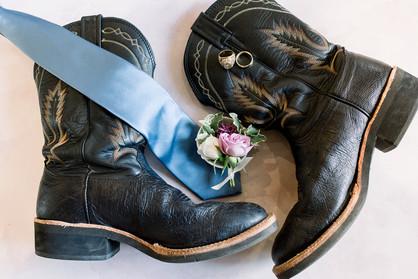 wentrcek_wedding_0429.jpg