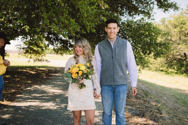 Revis Wedding163.jpg