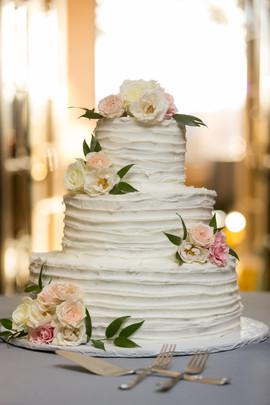 Caldwell-Robertson-Wedding-383.jpg
