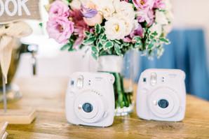 wentrcek_wedding_0458.jpg