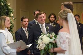 Caldwell-Robertson-Wedding-329.jpg