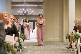 Caldwell-Robertson-Wedding-294.jpg