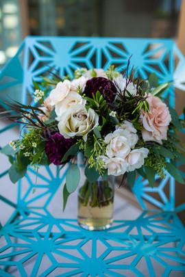 AshleyBloodworth.Wedding (29 of 501).jpg