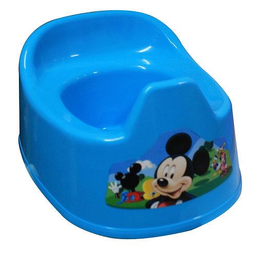 Nica - Disney
