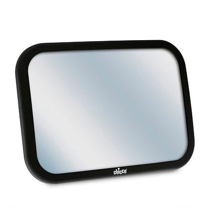 Espejo Para Asiento Trasero - Chicco