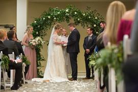 Caldwell-Robertson-Wedding-339.jpg