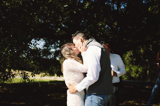 Revis Wedding71.jpg