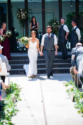 AshleyBloodworth.Wedding (147 of 501).jp