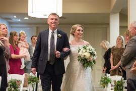 Caldwell-Robertson-Wedding-321.jpg