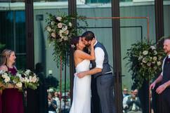 AshleyBloodworth.Wedding (138 of 501).jp
