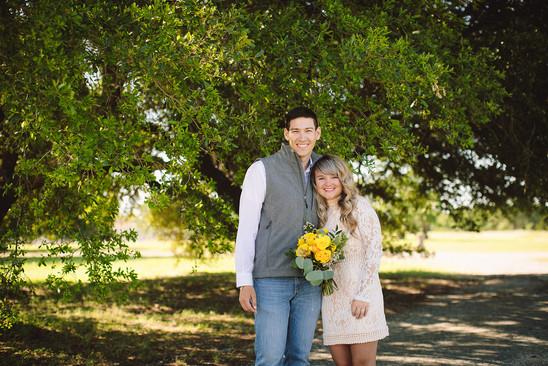Revis Wedding79.jpg