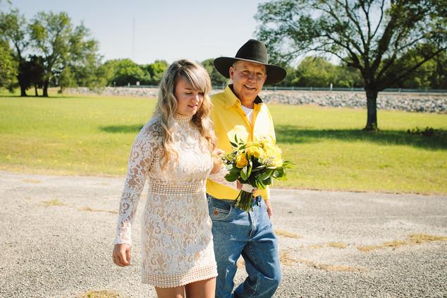 Revis Wedding33.jpg