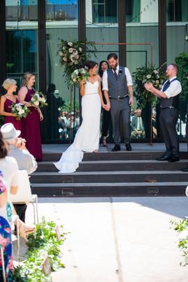 AshleyBloodworth.Wedding (145 of 501).jp