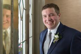 Caldwell-Robertson-Wedding-116.jpg