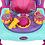 Thumbnail: Andadera Minnie Llama - Disney