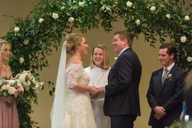 Caldwell-Robertson-Wedding-345.jpg