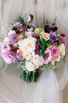 wentrcek_wedding_0423.jpg