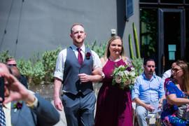 AshleyBloodworth.Wedding (75 of 501).jpg