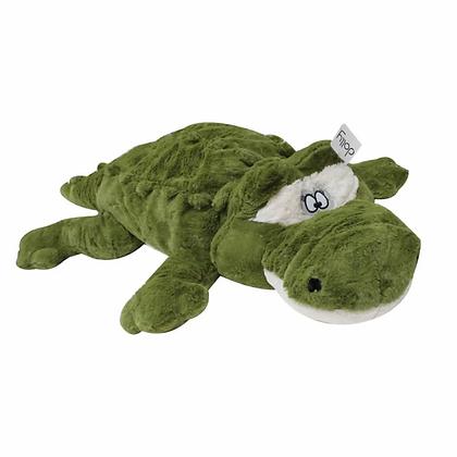 Cocodrilo Verde - Dolly