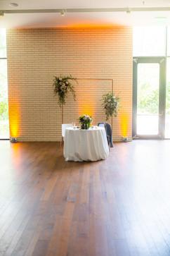 AshleyBloodworth.Wedding (254 of 501).jp