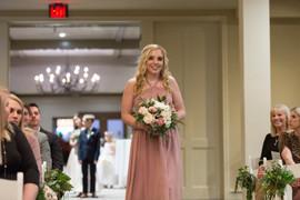 Caldwell-Robertson-Wedding-301.jpg