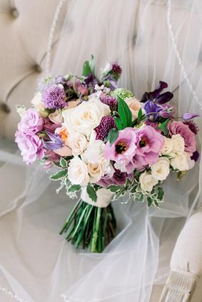wentrcek_wedding_0422.jpg