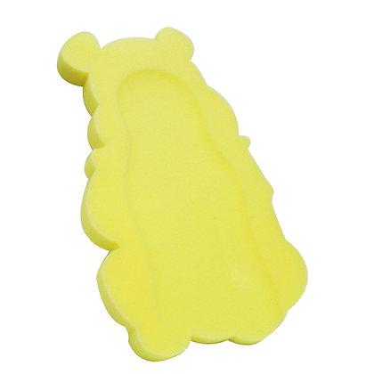 Esponja Para Baño De Oso Pooh - Disney
