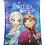 Thumbnail: Pantalla Solar Retráctil Frozen - Disney