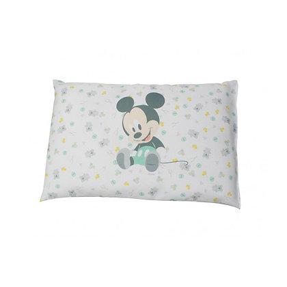 Almohada Mickey / Minnie - Disney