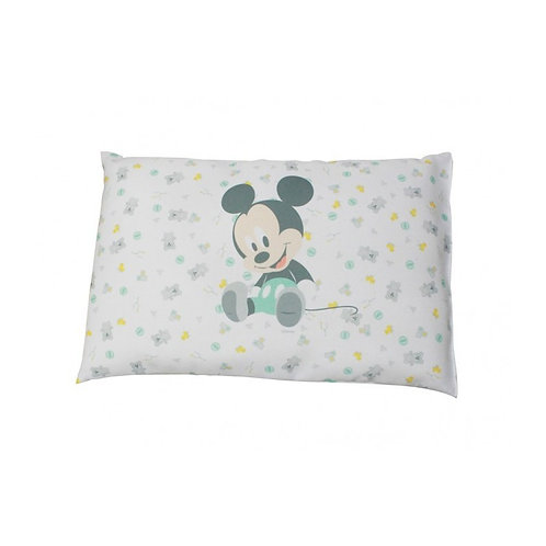 Almohada Mickey / Minnie - Disney