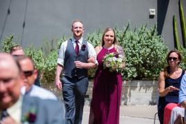 AshleyBloodworth.Wedding (74 of 501).jpg