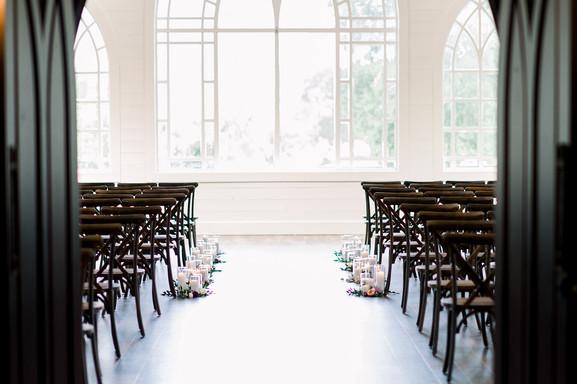 wentrcek_wedding_0454.jpg